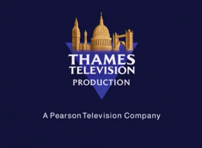 Thames Television (with Pearson byline).png