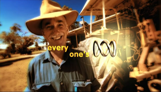 ABC2003IDeveryfield.png