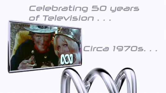 ABC200650years1970sc.png