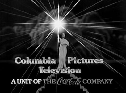 Columbia Pictures Television 1982-1989 B&W.png