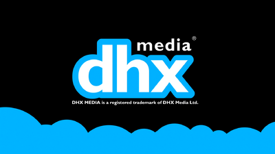 DHX Media (2012) 1.png