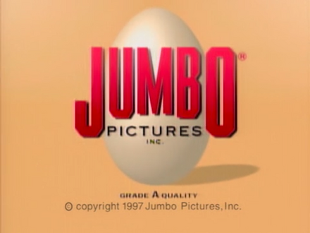 Jumbo Pictures (1997).png