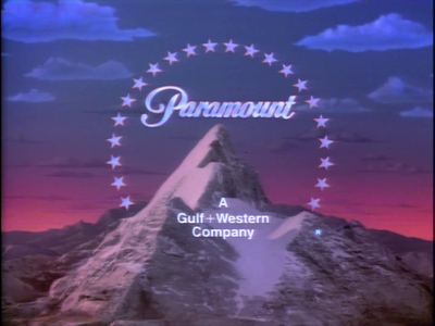 Paramount Home Video (1988).png