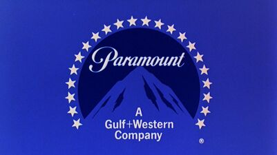 Paramount Pictures(52).jpg