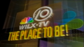 WILX-TV The Place to Be.png