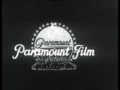 Paramount Pictures (Swedish opening variant 1, 1930).png