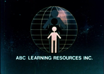 ABC Learning Resources.png