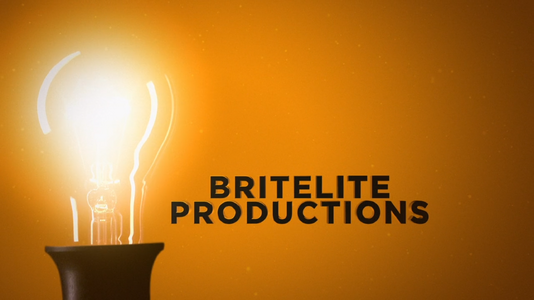Britelite Productions (2016).png