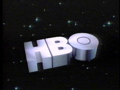HBO 1982 A.png