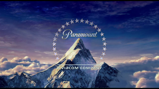 Paramount Pictures(24).png