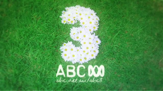 ABC32009idspring.png
