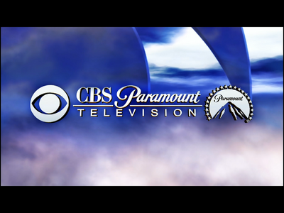 CBS Paramount Television (2006) (Sky) 2.png
