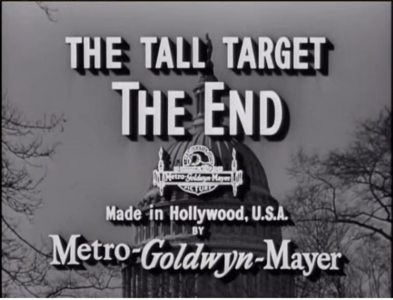 "Metro Goldwyn Mayer (1950) ""The End"".png"