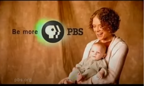 PBS ident 2002-09.png