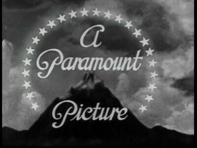 Paramount Pictures(14).jpg
