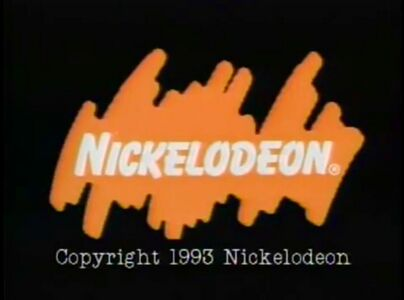 Nickelodeon Productions - CLG Wiki (2).jpeg