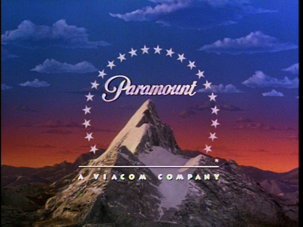 Paramount Home Video (1995, v2).png