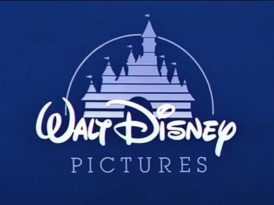 Walt Disney Pictures 1985-1990 SD.jpg
