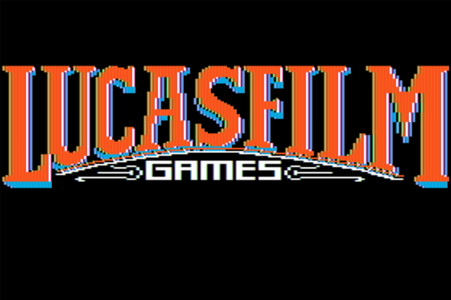 Lucasfilm Games (1985) 4.png