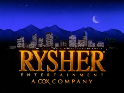 Rysher Entertainment (1996) From HIGHLANDER.png