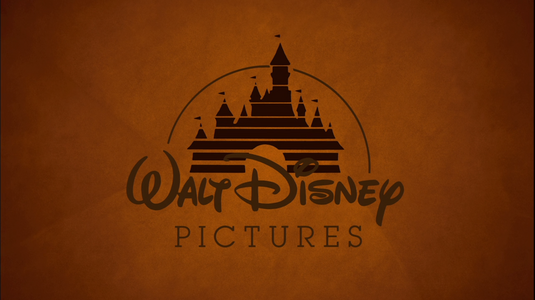 Walt Disney Pictures (Home on the Range Closing).png