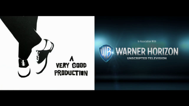 A Very Good Production and Warner Horizon (IAW).png