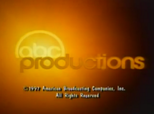 Abcprod5.png