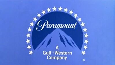 Paramount Pictures(53).jpg