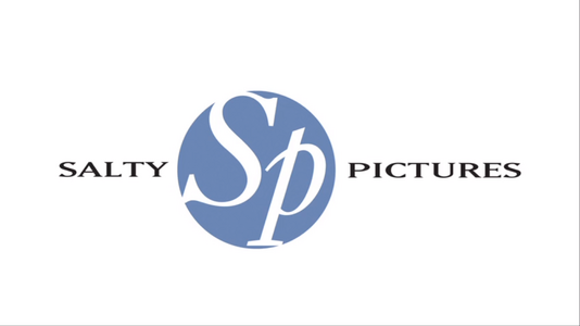 Salty Pictures (2005).png