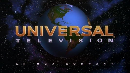 Universal Television (1991).png