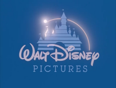 Walt Disney Pictures opening (1990).png