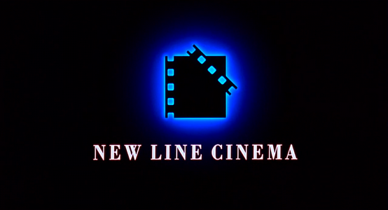 New Line Cinema (1994, Closing).png