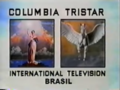 Columbia Tristar International Television Brasil (1999).png