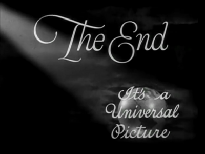 Universal(7).png