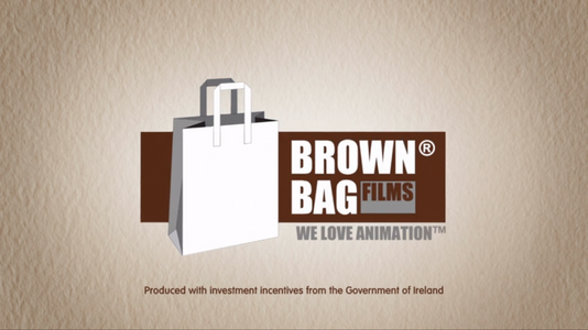 Brown Bag Films (2019).png
