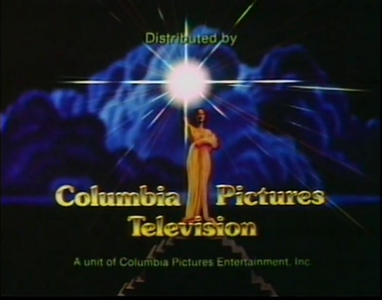 Columbia Pictures Television (1988).png