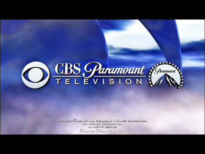 CBS Paramount Television (2006) (Sky) 4.png