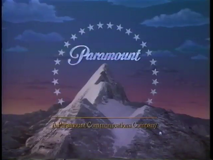 Paramount Home Video (1989).png