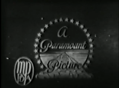 Paramount Pictures(2).png