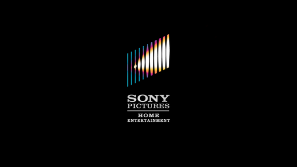 Sony Pictures Home Entertainment (2005) 1.png