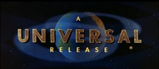 Universal(17).png