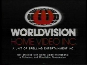 Worldvision Home Video (1992) 20200822 030015.png