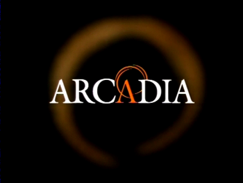 Arcadia Entertainment (Greece).png