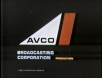 Avco5.png