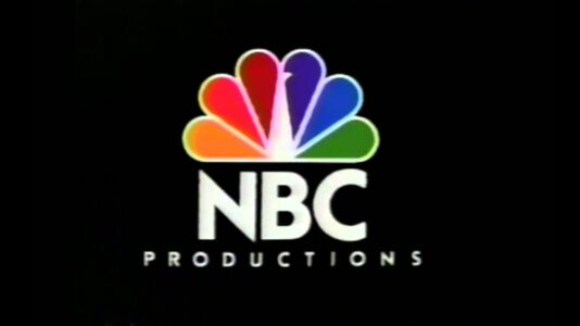 NBC Productions (variant, 1986).jpg