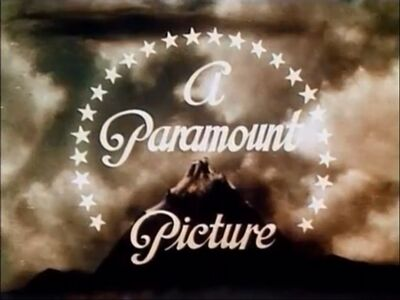 Paramount Pictures(15).jpg