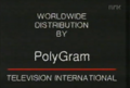 PolyGram Television International (1994).png