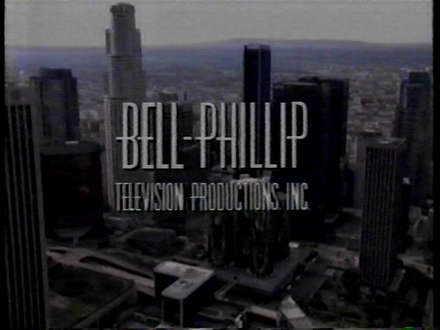Bell-Phillip Television Productions, Inc. (1996-09-20) (B).png