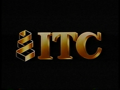 ITC 1989 A.png
