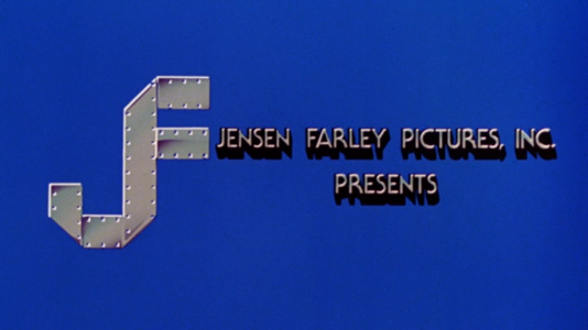 Jensen Farley Pictures 1983 (B).png